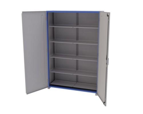 Шкаф инструментальный 1200мм
