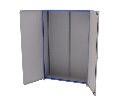 Шкаф инструментальный базовый 1200мм